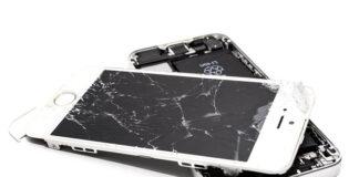 Warto postawić na profesjonalny serwis smartfonów!