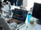 Software house czy własny zespół programistów