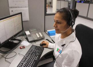 Jak usprawnić rejestrację pacjentów w placówce medycznej