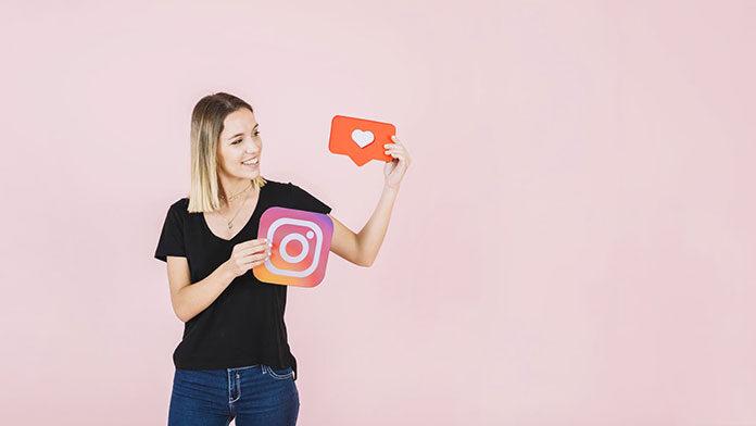 Jak szybko zdobyć obserwujących na Instagramie