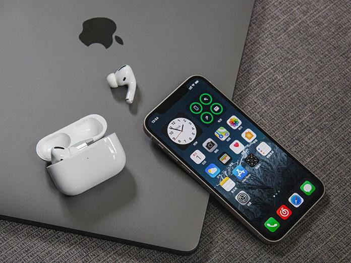 Jak wybrać dobry serwis Apple