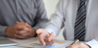 planowanie podatkowe i sukcesja